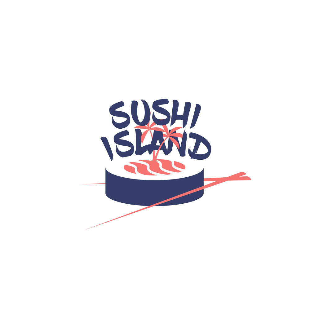 sushi island.jpg