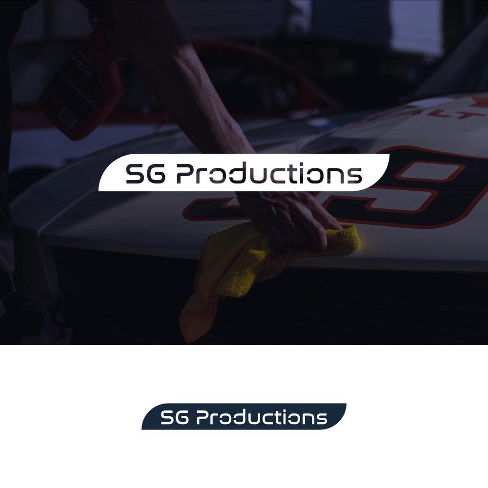sg productions2.jpg