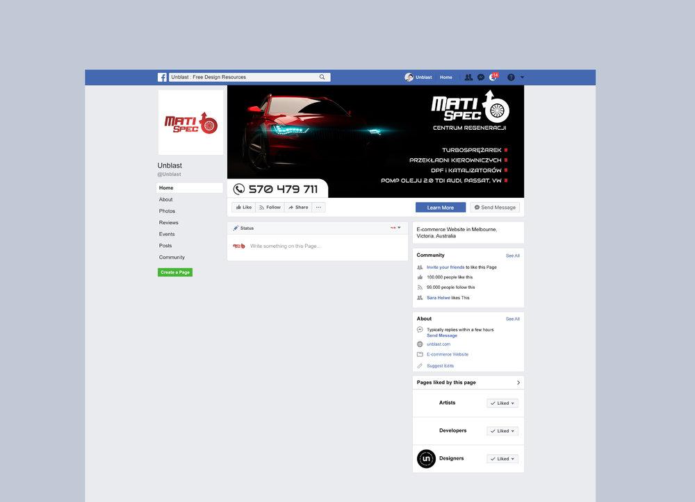 Facebook Page Mockup.jpg