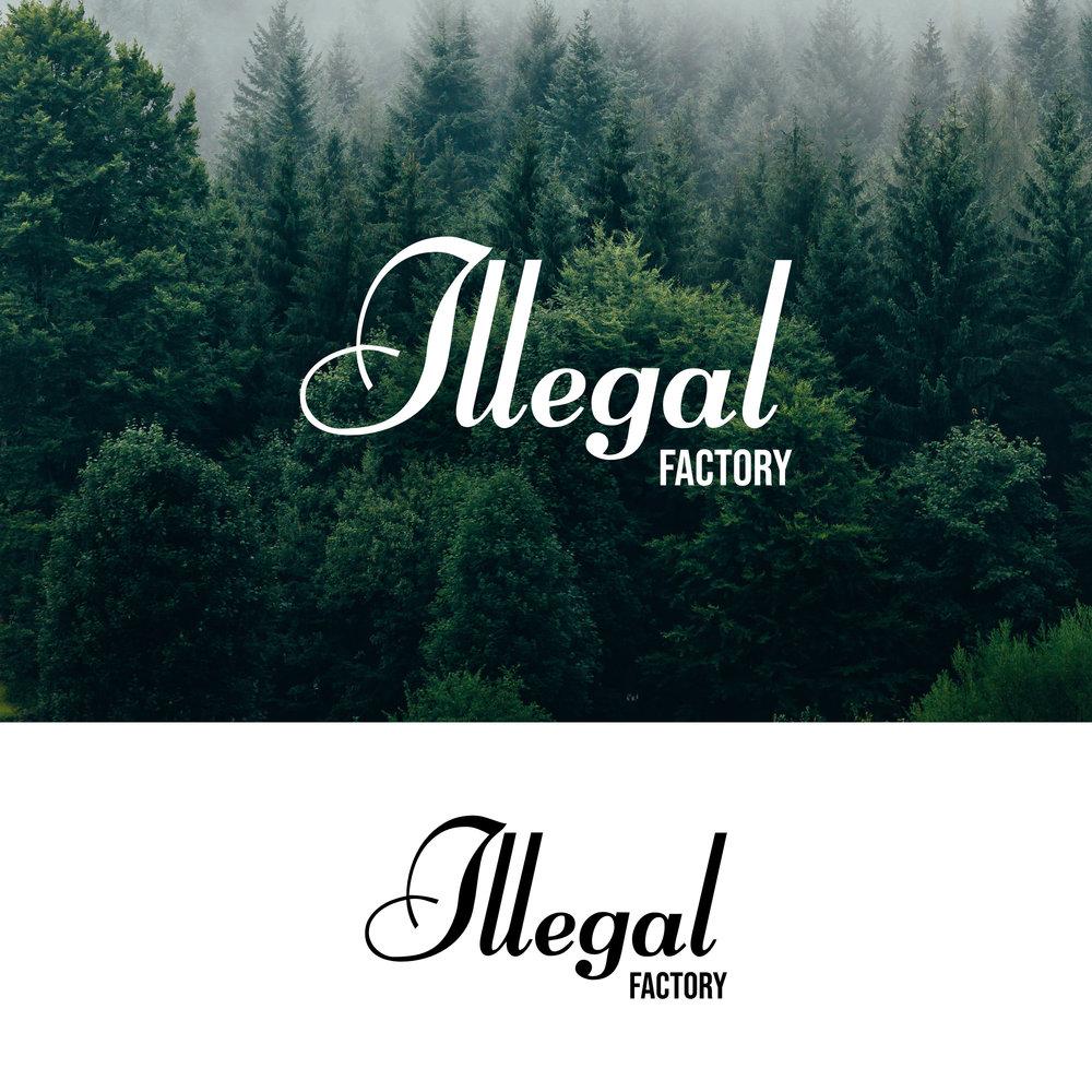 illegal factro.jpg