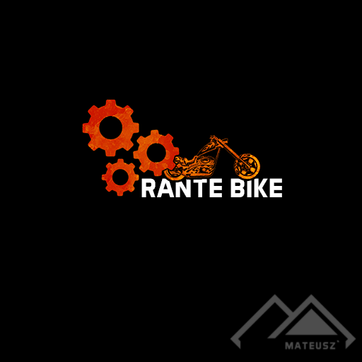 RANTE BIKE 3.png