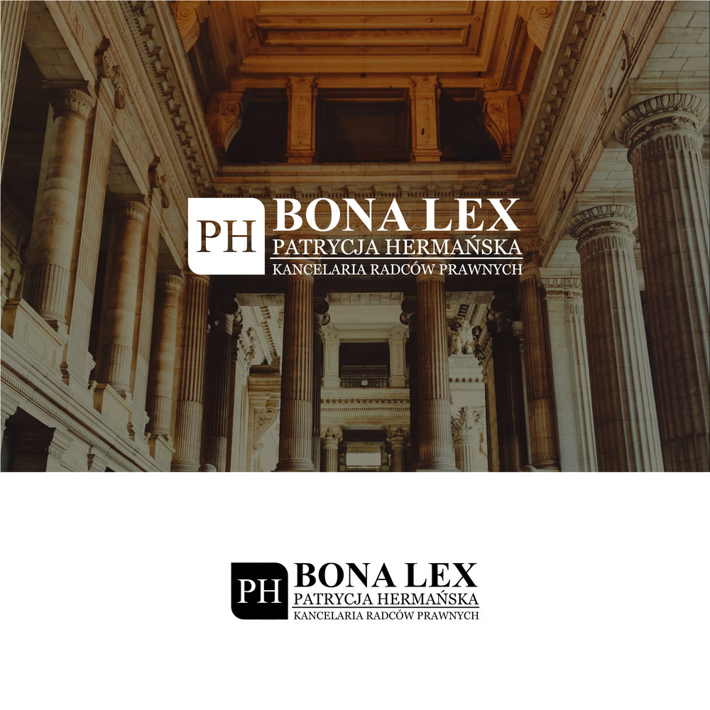 BONA LEX2.jpg