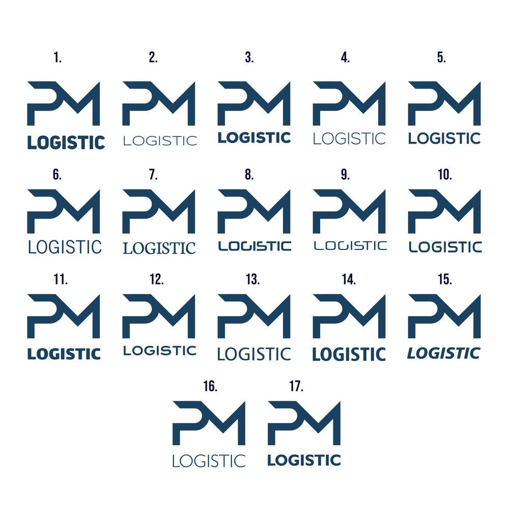 pm logistic.jpg