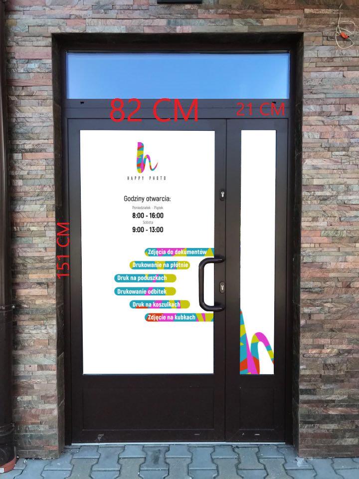 mockup drzwi happyfoot1.jpg
