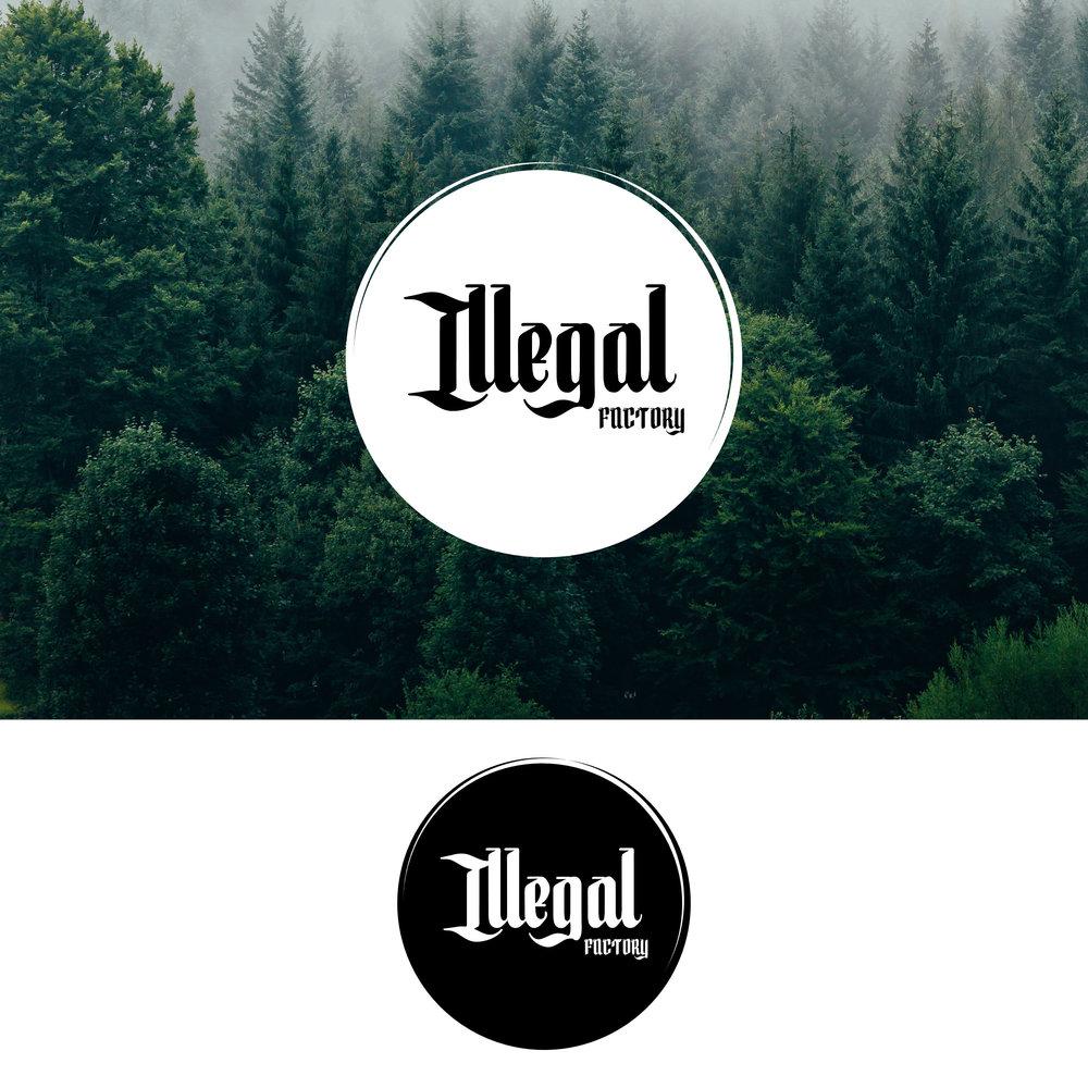 illegal factro3.jpg