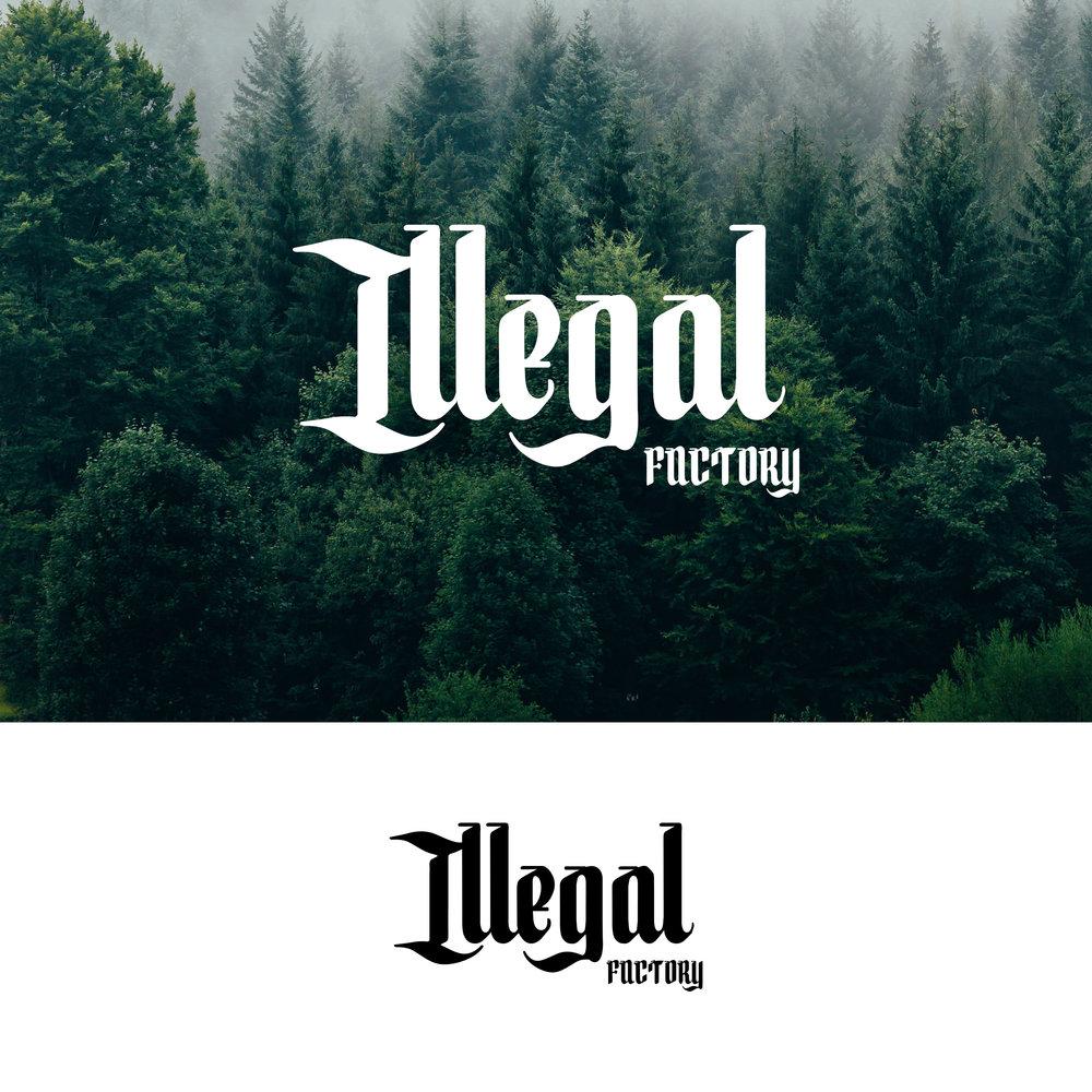 illegal factro2.jpg