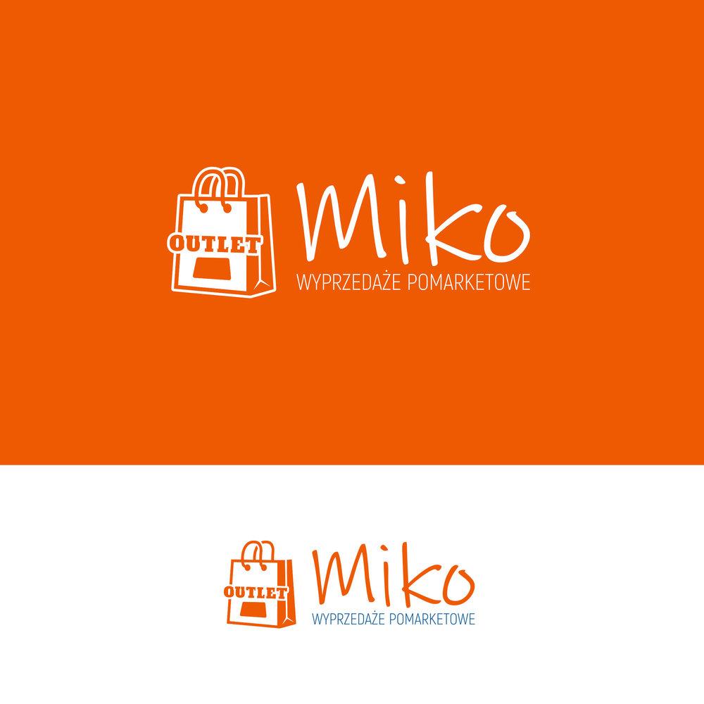 MIK 1.jpg