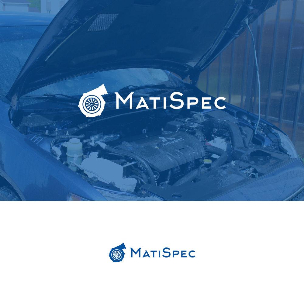 matispec logo.jpg