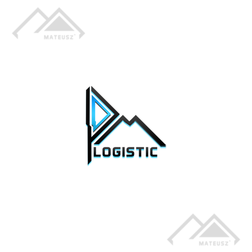 PM LOGISTIC1.png