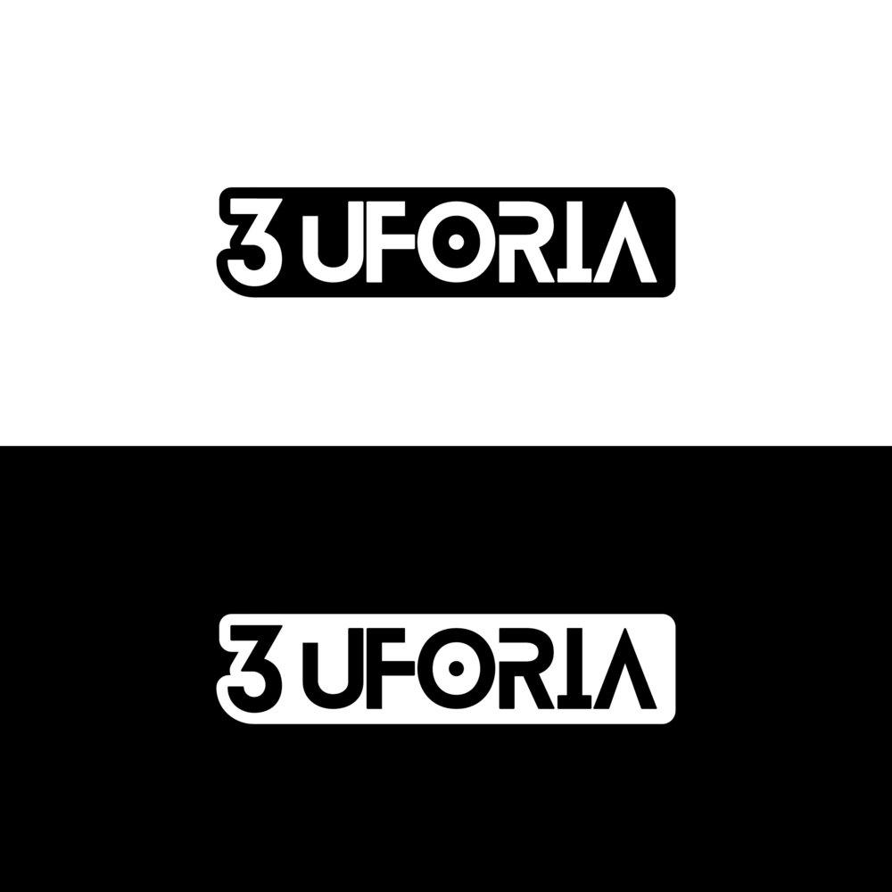 3uforia1.jpg