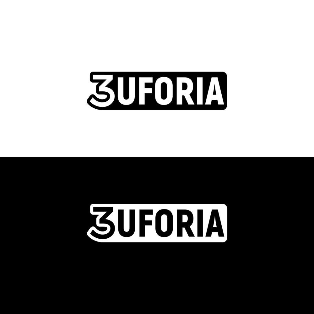 3uforia2.jpg