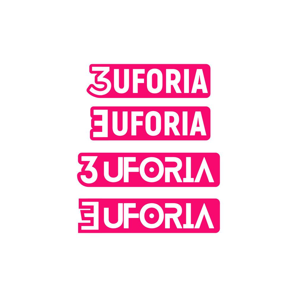 3uforia3.jpg