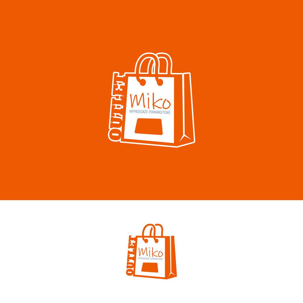 MIK 3.jpg