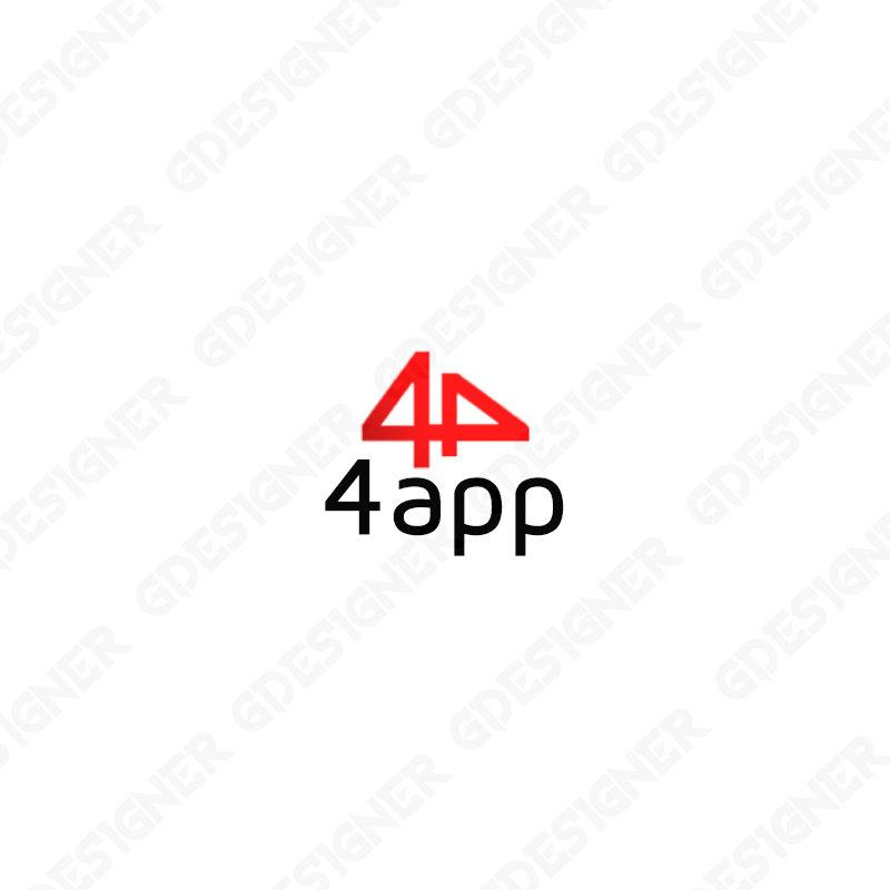 4appbiale.jpg.d44df9cc0ee865c25b32e12d9cbdcaab.jpg