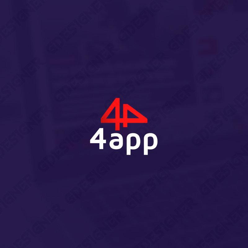 4appnc.jpg.fb1952ce1978d19cda3e621d144cd0a6.jpg