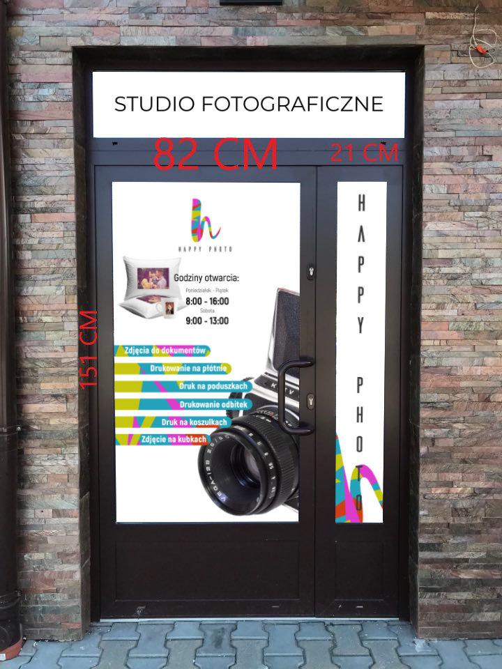 mockup drzwi happyfoot3.jpg