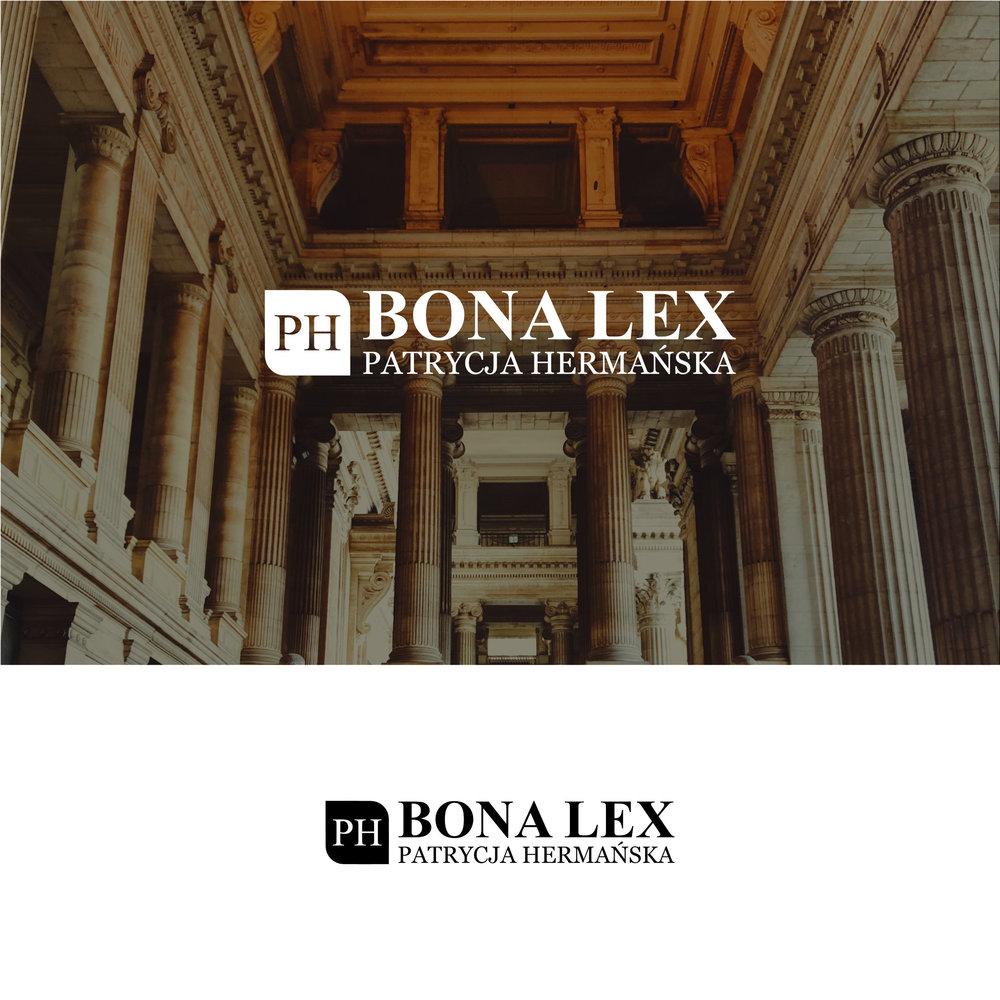 BONA LEX1.jpg
