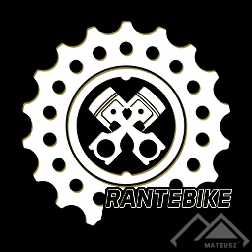 RANTE BIKE 5.png