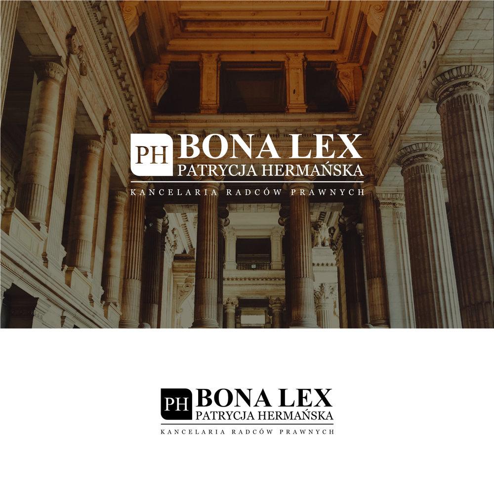 BONA LEX4.jpg