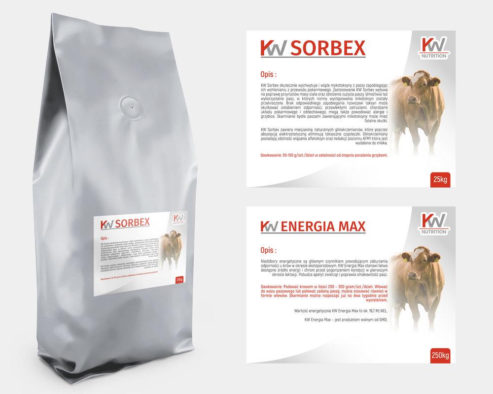 kw nutrition.jpg