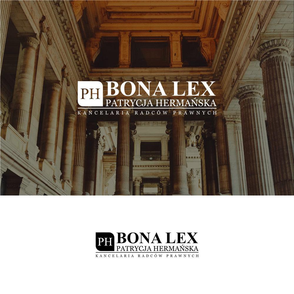 BONA LEX3.jpg