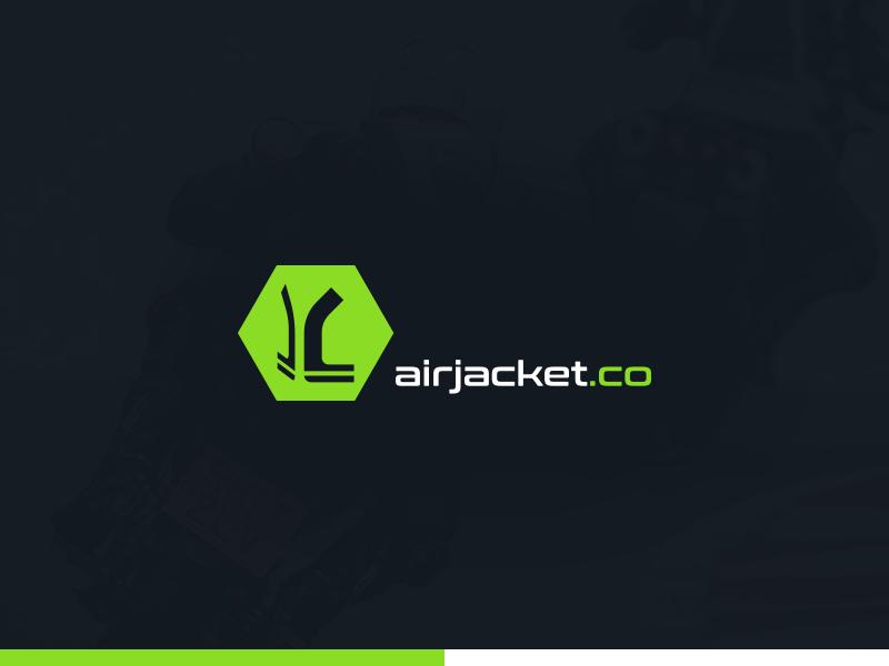 AirjacketNew.png