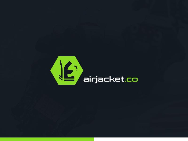 AirjacketNew2.png