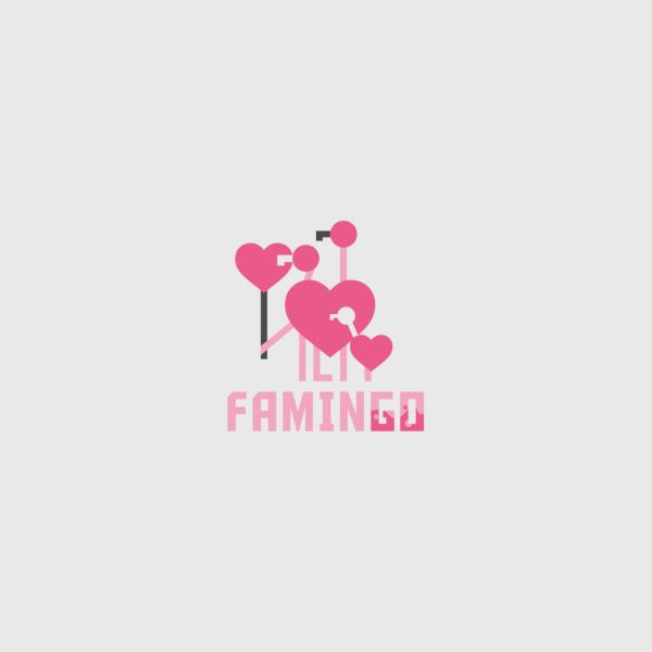 FLAMINGO_PREZ2.png