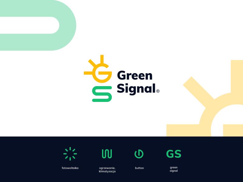 GreenSignal.png