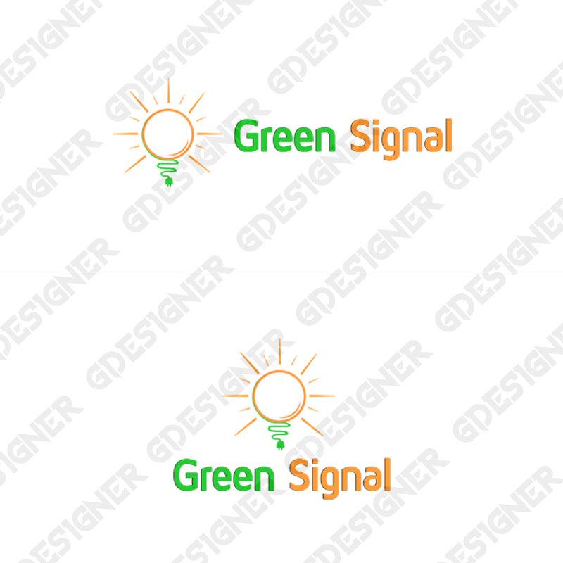 GrrreenSignal.jpg