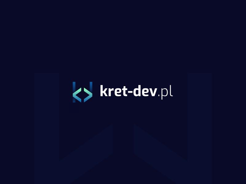 KretDev.png