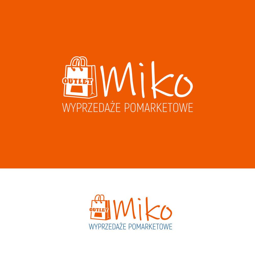 MIK2.jpg