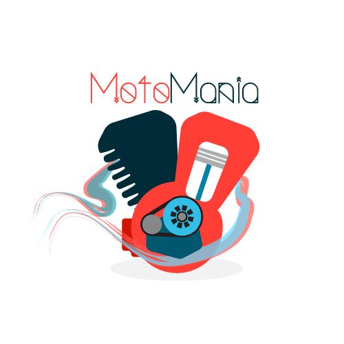 MotoMania.png.7e5216085b179018e9b3fa2b9881636e.png