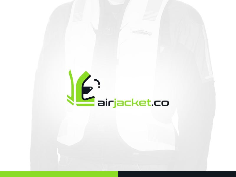 PrezentacjaAirjacket.png