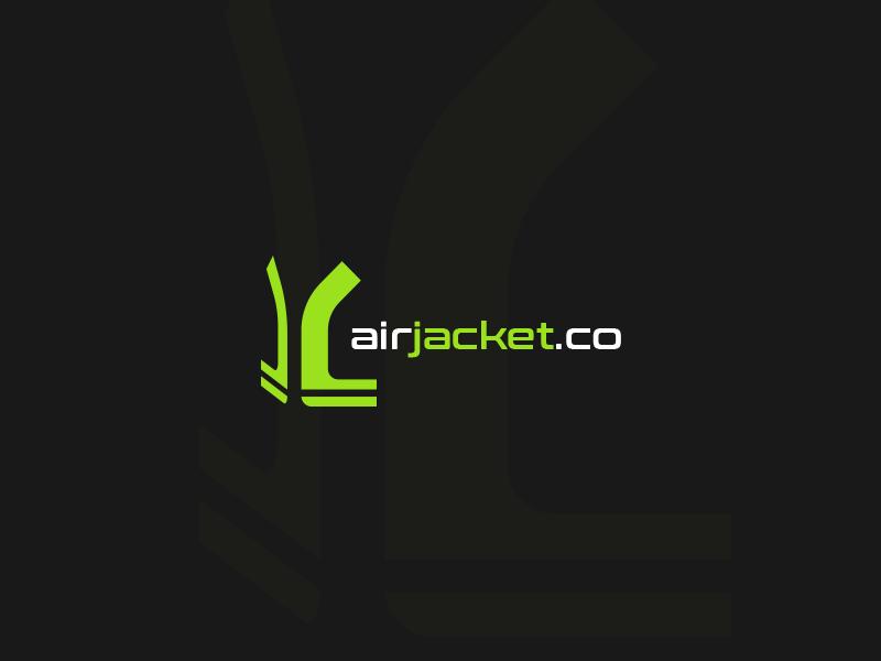 PrezentacjaAirjacket2.png