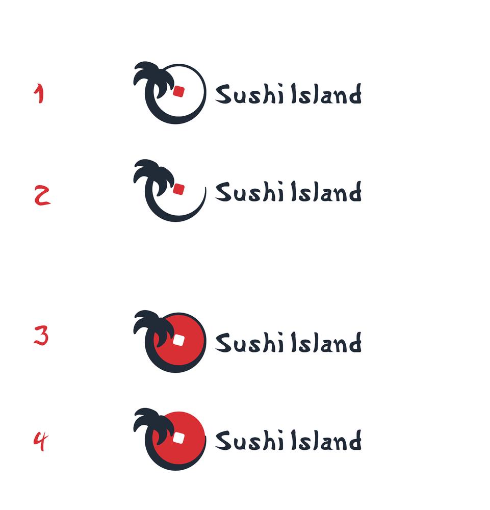 Sushi_island_1234.thumb.png.b71585a00ebb97b6ed52a1efd83f3bc1.png