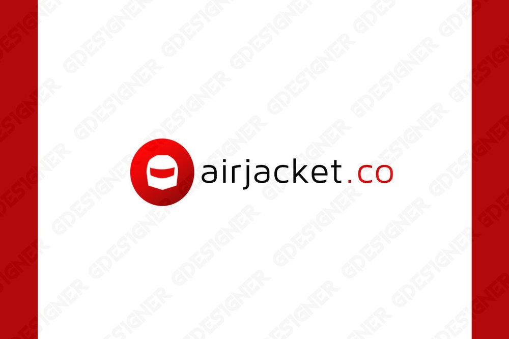 airjackebaner33.jpg