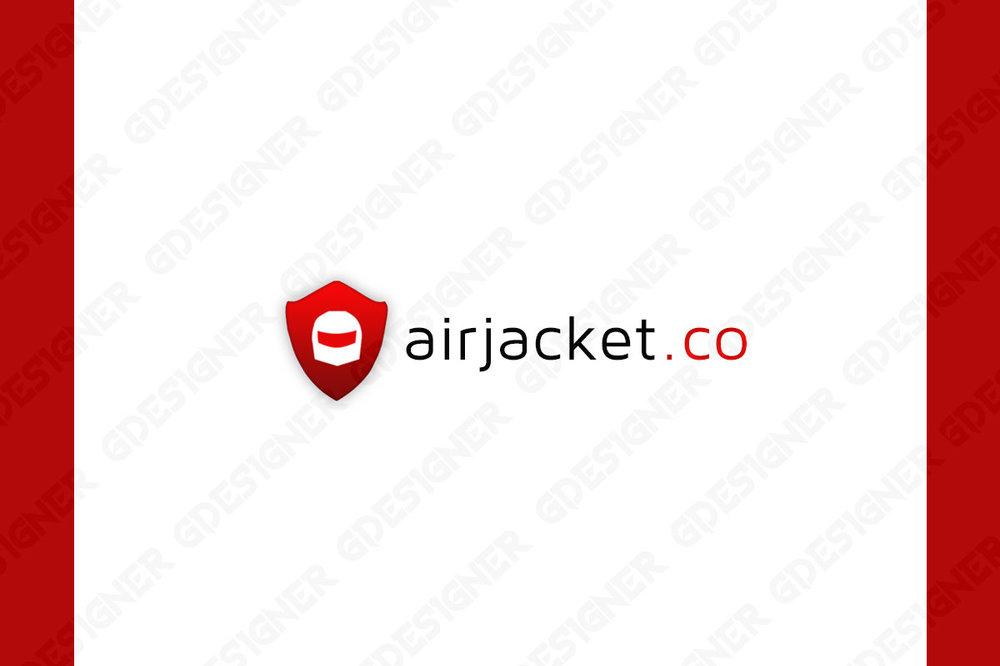 airjackebanerlast.thumb.jpg.dcc37d861116ca48bb6a11331a18663e.jpg