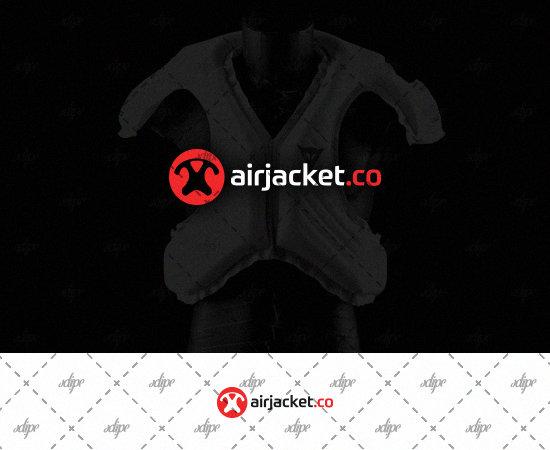 airjacket.jpg