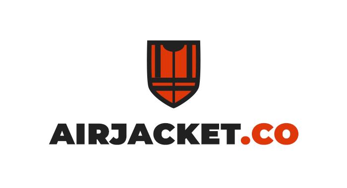 airjacket.png