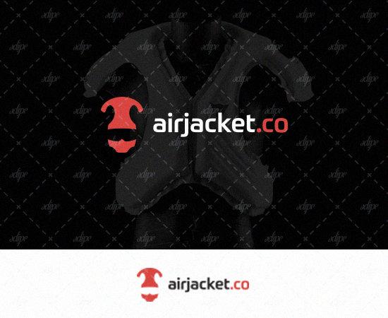 airjacket2.jpg