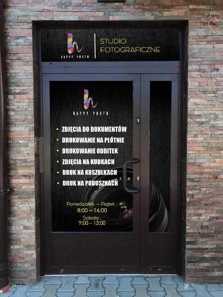 drzwi.jpg.jpg