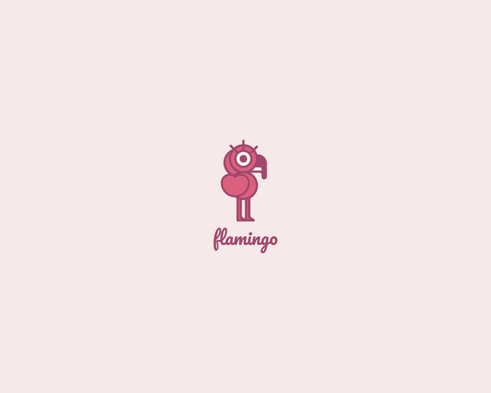 flamingo-100.thumb.jpg.6467adc4c568980dd589e5b24089f668.jpg