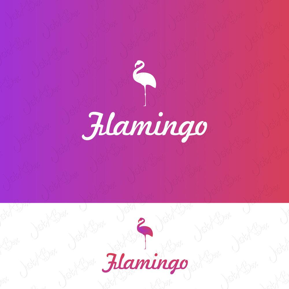 flamingo4.jpg