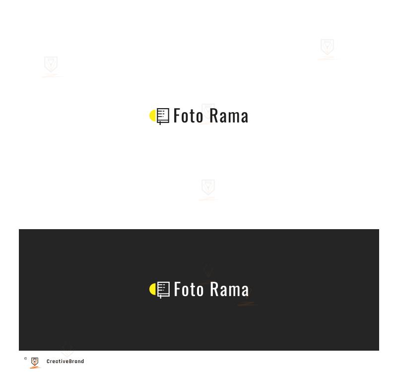 fotorama.png