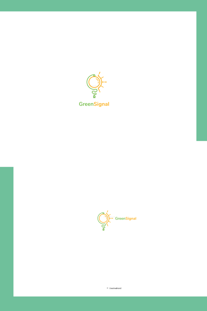 greensignal1.png