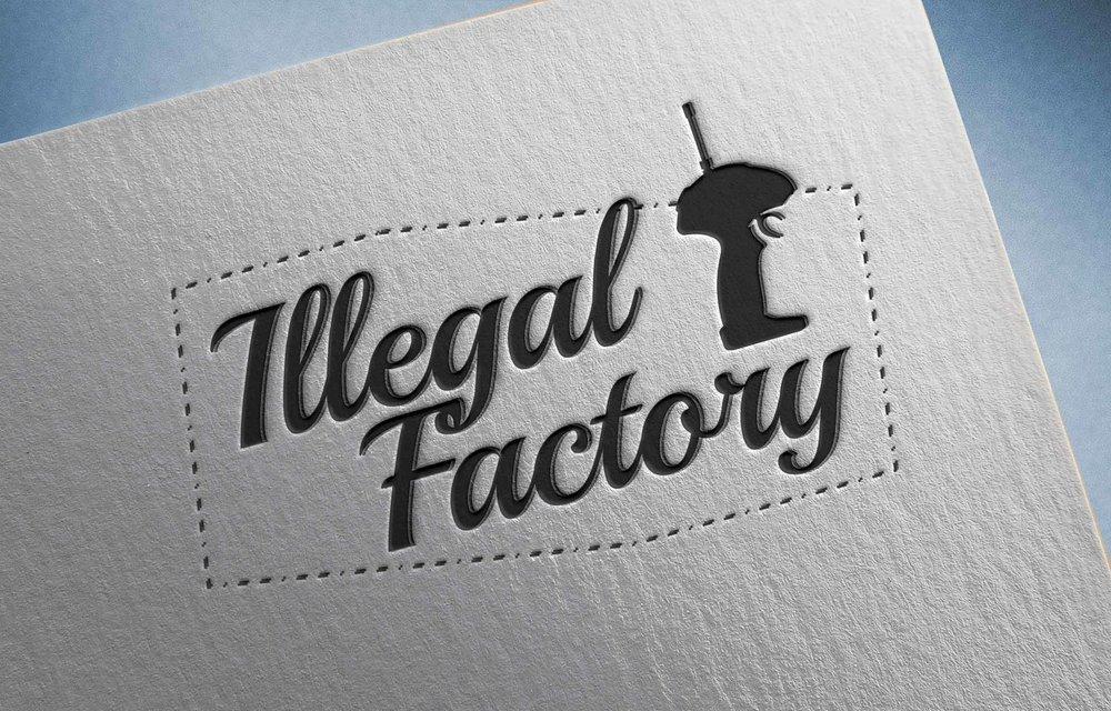 illegal.thumb.jpg.6700b4159c08c4a14d2a76409058f987.jpg