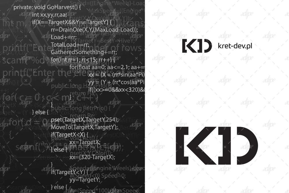 kret_dev_pl.jpg