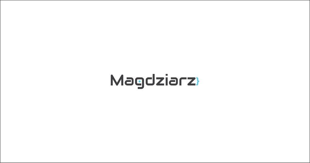 logo2.thumb.jpg.c078b724c97bc52dc1d90729d24ce7e6.jpg