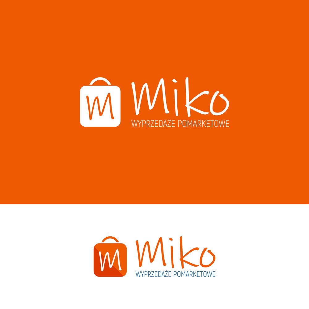 miko.jpg
